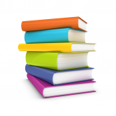 book-png-hd-4